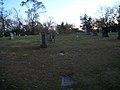 Saints Peter and Paul Cemetery - panoramio (18).jpg