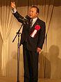 Sakamoto Goji.jpg
