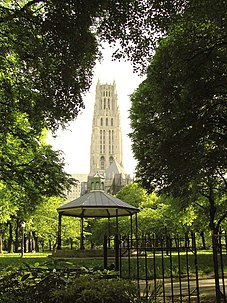 Sakura-Park-New-York-with-Riverside-Church.jpg