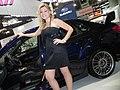 Salão do Automóvel 2010 - Van Premiere (5119063567).jpg