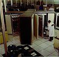 Sala Cdc 6600 Cineca.jpg