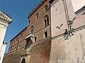 Sala Monferrato-castello1.jpg