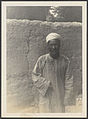 Salar man after prayers.jpg