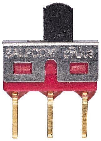Salecom T80-STS-13-A12C1R-EH sliding switch.jpg