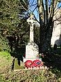 Salhouse War Memorial (geograph 4773944).jpg