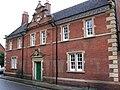 Salisbury - Taylors Almshouses - geograph.org.uk - 1079822.jpg