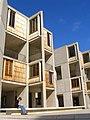 Salk Institute (5).jpg