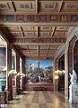 Salle des Croisades gallery.jpg