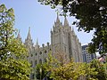 Salt Lake City, Temple - panoramio.jpg