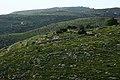 Salt Qasabah District, Jordan - panoramio (10).jpg