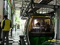 Salta Tram (Teleferico) 2064.JPG