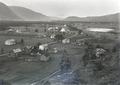 Saltdal sett mot Sør fra 1928.tif