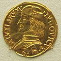 Saluzzo, ludovico II, ducato, 1475-1504.jpg
