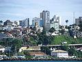 Salvador de Bahia, Brasil.jpg