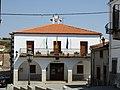 Salvatierra de Santiago, Cáceres 37.jpg