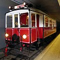 Salzburg, Lokalbahn, Sonderwagen, 3.jpeg