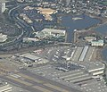 SamTrans South Base (cropped).jpg