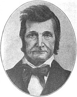 Sam Barlow (pioneer)