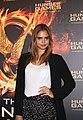 Samantha Harris - Flickr - Eva Rinaldi Celebrity and Live Music Photographer (3).jpg