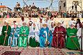Samaritans' Passover at Mount Gerizim 5671133587.jpg