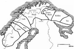 Sami languages.png