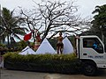 Samoa (9476246006).jpg