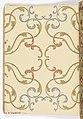 Sample Book, Alfred Peats Set A Book No. 5, 1906 (CH 18802807-7).jpg