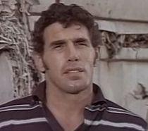 Samson Burke 1968.jpg
