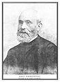 Samuel Isaac Joseph Schereschewsky.jpg