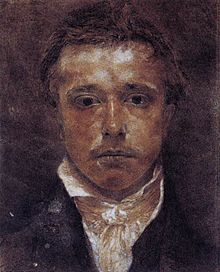 Samuel Palmer Wikipedia La Enciclopedia Libre