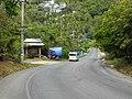 Samui 2013 may - panoramio (15).jpg