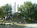 Samuil-fortress-bg-tower.jpg