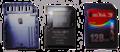 SanDisk 128MB SD Card Insides.png