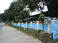SanNicolas,Pangasinanjf9140 04.JPG