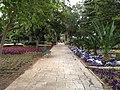 San Anton Attard Gardens 14.jpg