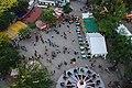 San Antonio de la Florida desde el aire - panoramio.jpg