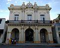San Carlos Institute Exterior 1.jpg