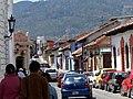 San Cristobal - Altstadt 6.jpg