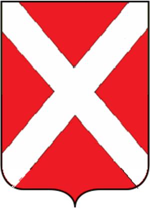 San Daniele del Friuli - Image: San Daniele del Friuli Stemma