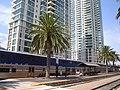 San Diego.USA - panoramio.jpg