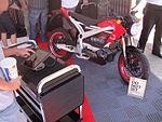 File:San Diego Comic-Con 2011 - Top Gear Gadget Lab (5977349636).jpg