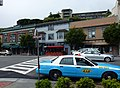 San Francisco City of Sausalito en2012 (2).jpg