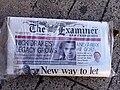 San Francisco Examiner.jpg