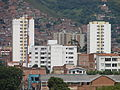 San Javier, Medellín, Colombia.jpg