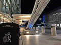 San Jose International Airport 3 2019-05-05.jpg