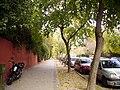 San Juan Bautista, 28043 Madrid, Spain - panoramio - Ricardo Ricote Rodrí… (6).jpg