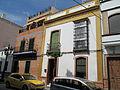 San Juan de Aznalfarache 10.jpg