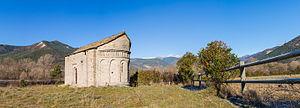 San Juan de Busa, Oliván, Huesca, España, 2015-01-07, DD 13-20 PAN.JPG