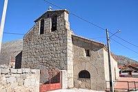 San Juan del Molinillo-iglesia 1.jpg