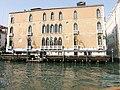 San Marco, 30100 Venice, Italy - panoramio (217).jpg